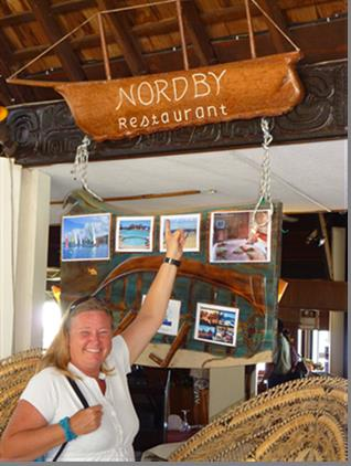 Nordby3