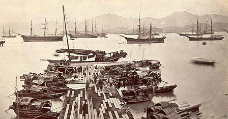 provianten vedbæk havn