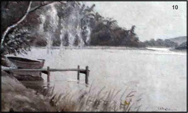 10_lake