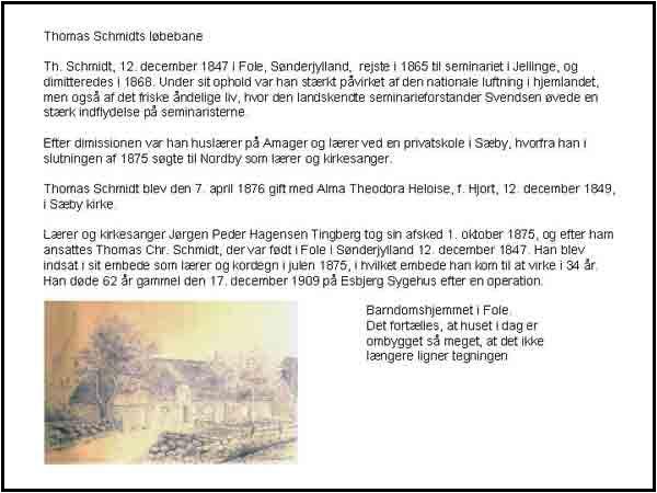 18a_Thomas-Schmidts-loebebane