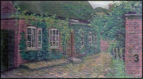 3_Hus-Thomas-Schmidts-vej