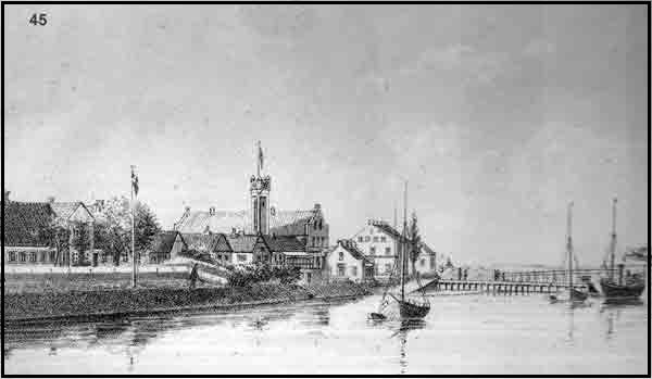 45_B1023_Parti-fra-havnen-i