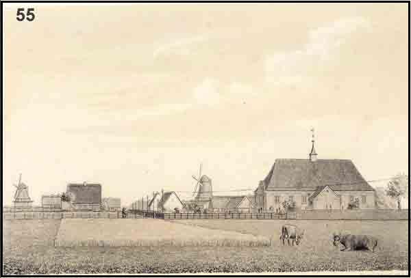 55_B1095_nordby-kirke_tegni