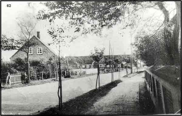 62_B5281_Hovedgaden-v-kirke