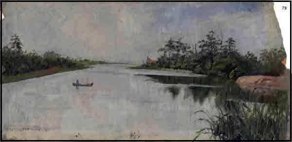 79_2Silver-Lake-Avon-Schmid